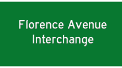 FlorenceAve-FeaturedImage