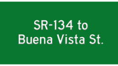 SR134-BuenaVista-FeaturedImage